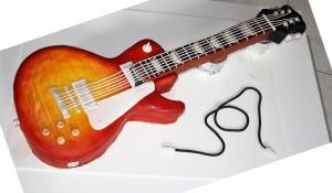 Gitarre Epiphone